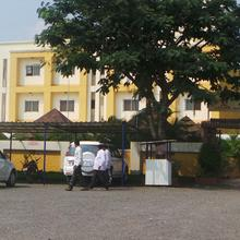 Aakash Hotel in Pune