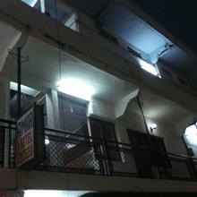 Amar Hotel in Mussoorie