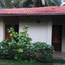 Dropadi Inn in Agonda