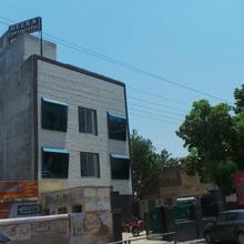 Heera Continental in Mathura