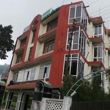 Hotel Arsh in Ramgarh
