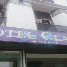 Hotel Classic in Jassowal