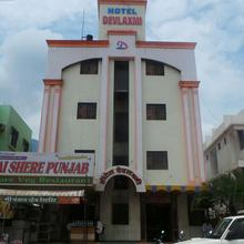 Hotel Devlaxmi in Shirdi