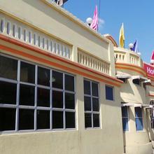 Hotel Heritage in Dehradun