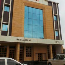 Hotel Jyoti in Bikaner