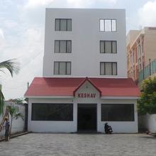 Hotel Keshav in Shirdi