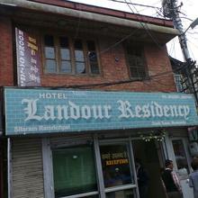 Landour Residency in Mussoorie