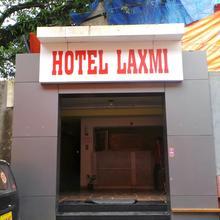 Hotel Laxmi in Mahabaleshwar
