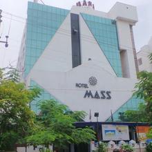 Hotel Mass in Chinna Babusamudram