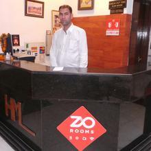 Hotel Multitech in Chandigarh