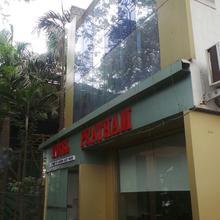 Hotel Pratham in Navi Mumbai