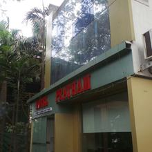 Hotel Pratham in Raigad