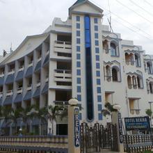 Hotel Rekha in Digha