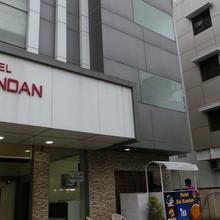 Hotel Sai Kundan in Shirdi