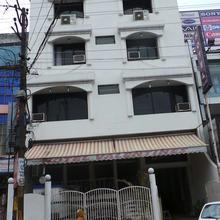 Hotel Valentines in Prayagraj