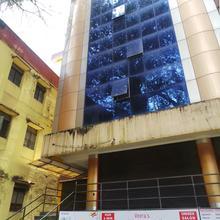 Hotel Vedanta in Bajpe