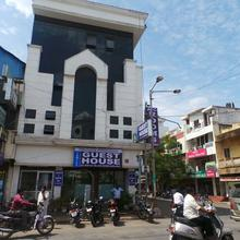 Jowill Guest House in Villianur