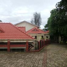 KTDC Tamarind in Palakkad