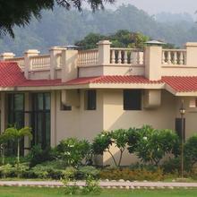 Nadiya Parao in Ramnagar