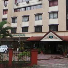 Nalapad Residency Mangalore in Mangalore