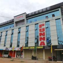 Punna Residency in Malappuram