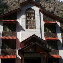 Hotel Sandhya Kasol in Kasol