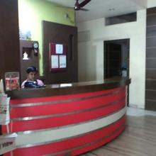 Seble Hotel Deluxe Pvt Ltd in Nashik
