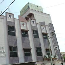 New Star Lodge in Secunderabad
