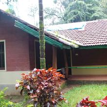 Stay Simple Greenline Stay in Coorg