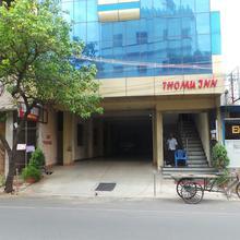 Thomu Inn in Villianur