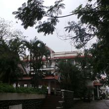 Valvan Village Resort in Khandala