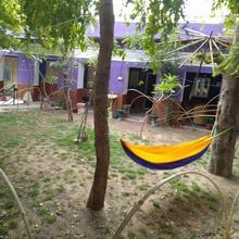 Hotelanandpalce in Ajmer