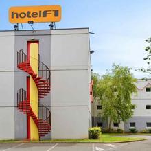 Hotelf1 Annemasse in Geneve