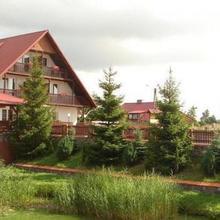 Hotelik Zełwągi in Iznota