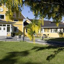 Hotell Björkhaga in Sandhem