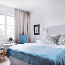 Hotell Danderyds Gästeri in Stockholm
