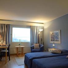 Hotell Kusten in Billdal