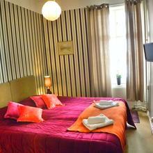 Hotell Marican in Kimstad