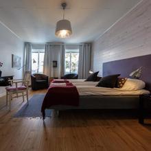 Hotell Pilen in Umea