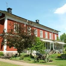 Hotell Plevnagården in Flen