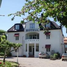 Hotell S:t Olof in Satuna
