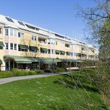 Hotell Tre Liljor in Rolstorp