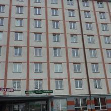 Hotelový Dům in Dolany