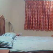 Hotelswagath in Inamanamelluru