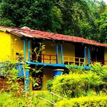 Hots Nainital in Kathgodam