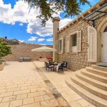 House Hedera V in Dubrovnik