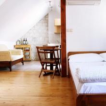 House Ivancic in Trogir