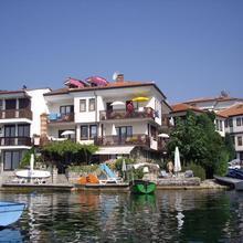 House Lucija in Ohrid