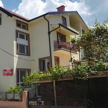 House Nativa in Ohrid