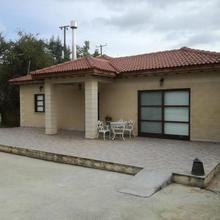 House Of Memories in Pelendria